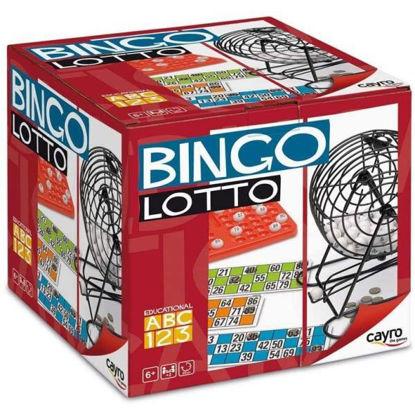 cayr300-bingo-lotto-bombo-metal