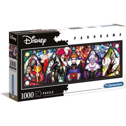 clem395163-puzzle-1000pz-panorama-d