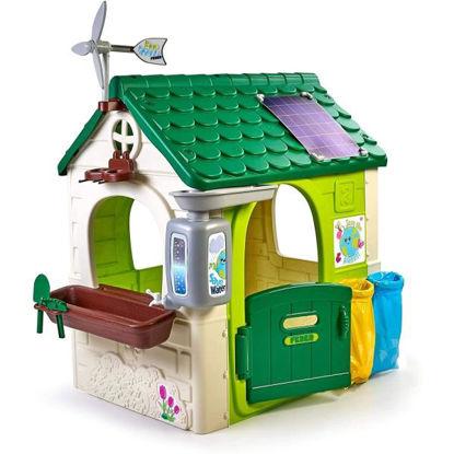 famo800013004-casa-feber-eco-house