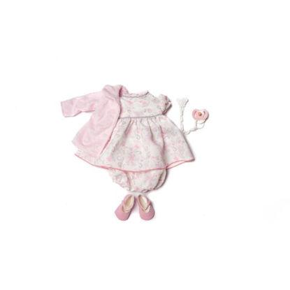 guca10020-vestidos-bebe-stdo-c-zapa