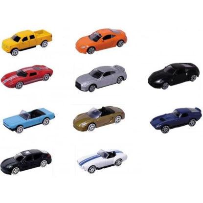 mond54046-coche-city-stdo-10-modelo
