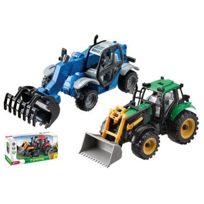 mond61001-tractor-stdo-4-modelos