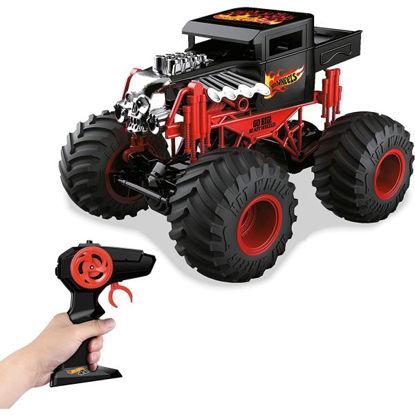 mond63648-tractor-rojo-negro-shaker