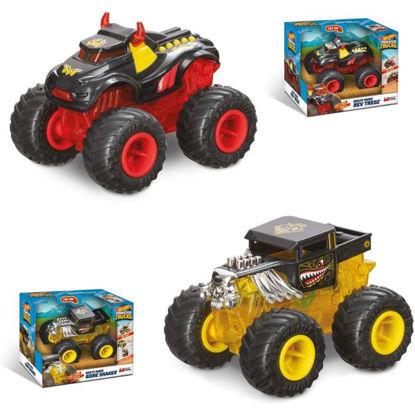 mond51227-coche-hot-wheels-monster-