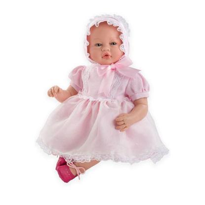 guca10056-muneca-vera-vestido-rosa-