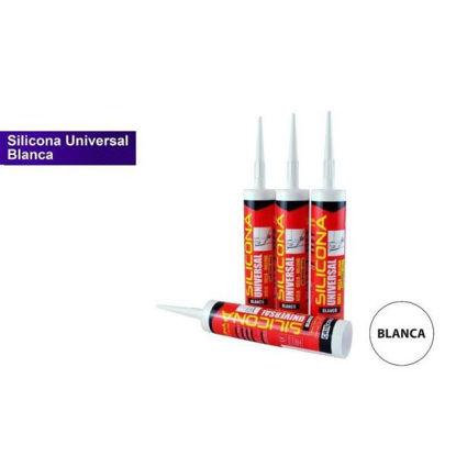 cris6521-silicona-universal-blanco-