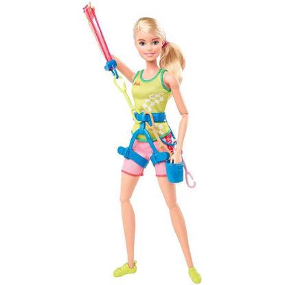 mattgjl75-barbie-escaladora-olimpia