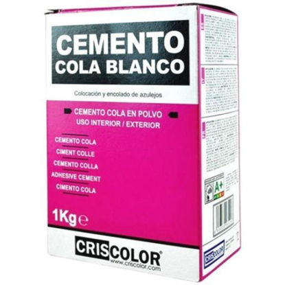 cris6529-cemento-cola-en-polvo-ecob