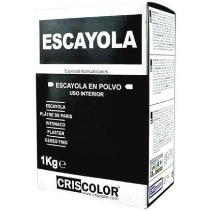 cris6527-escayola-en-polvo-ecobrico