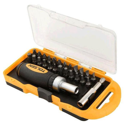 giba120034-destornillador-puntas-c-