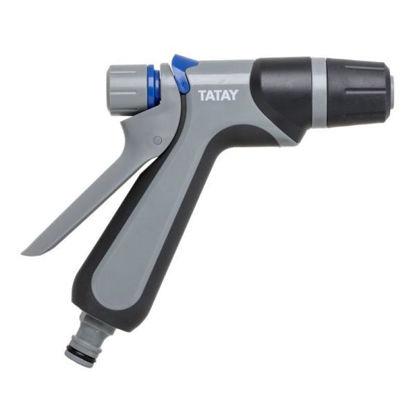 tata80501-pistola-riego-2-posicione