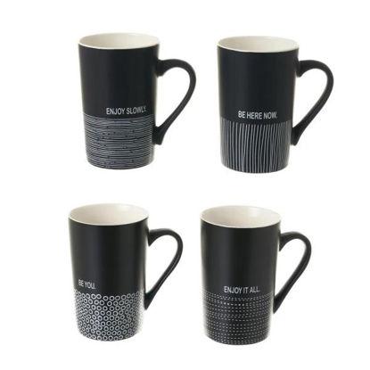 unim800108-taza-mug-porcelana-11-50