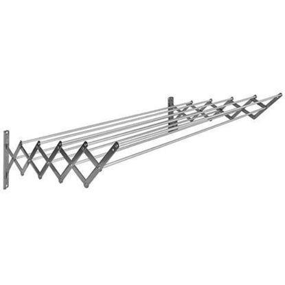 sauv90846-tendedero-extensible-80cm