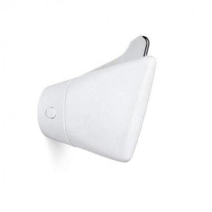 tata6301301-colgador-alpha-blanco-6