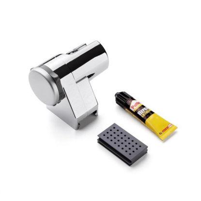 tata3360809-soporte-ducha-glue-y-fi