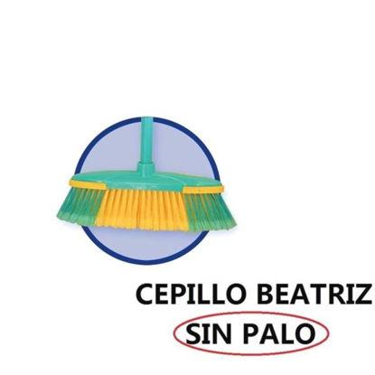 cepi6008-cepillo-barrer-beatriz-sin