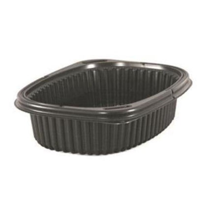 pulpcook450n-base-tarrina-pp-negra-