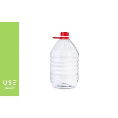usep396-garrafa-3l-redonda
