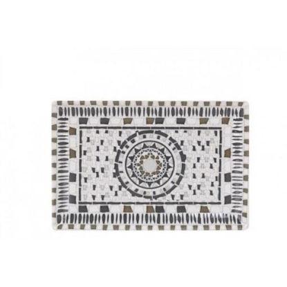 indeb2500430d-fuente-rectangular-30