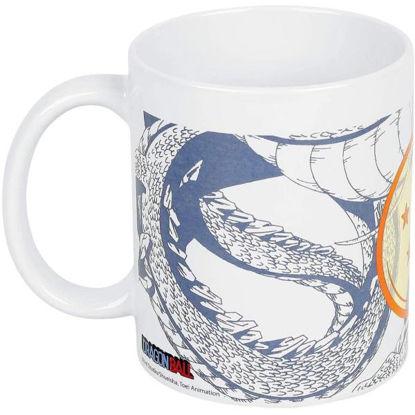 stor401-taza-ceramica-325ml-dragon-