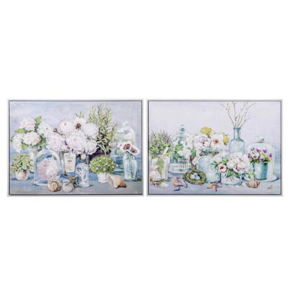 garp110107-cuadro-floreros-40-pinta