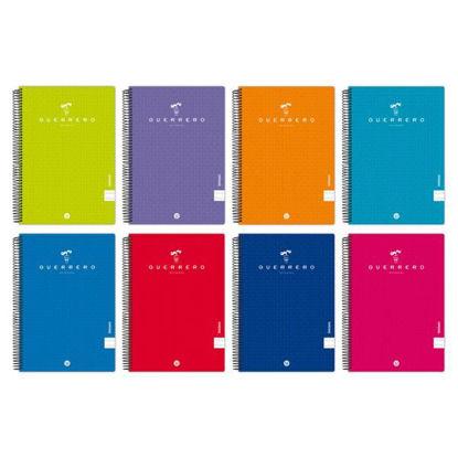 graf88440199-cuaderno-folio-80h-90g