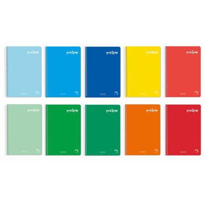 samt16954-cuaderno-folio-80h-80gr-c