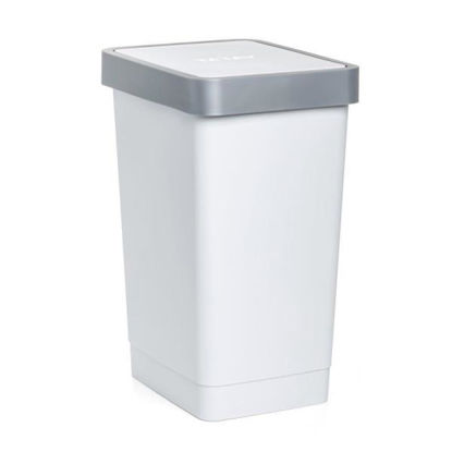 tata1105000-cubo-smart-25l-basculan