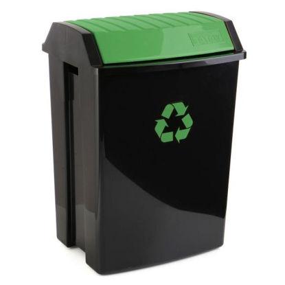 tata1102301-contenedor-reciclaje-ve