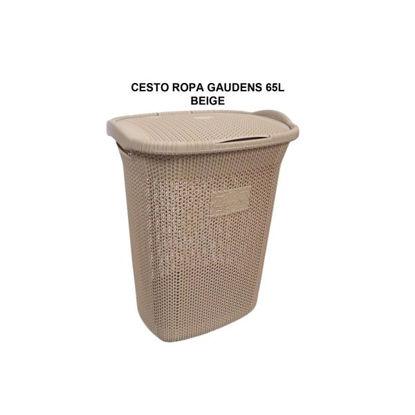 prom4123-cesto-ropa-gaudens-65l-bei