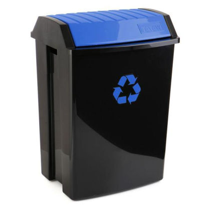 tata1102300-contenedor-reciclaje-50