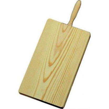 ruib2717-tabla-cocina-madera-17x27c