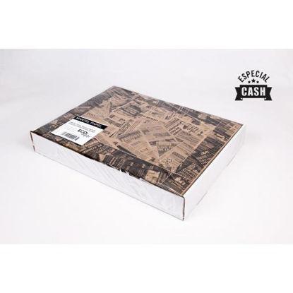 karmpkd304050pr-mantel-papel-30x40c
