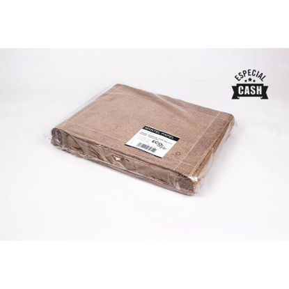 karmpkd304040ar-mantel-papel-30x40c
