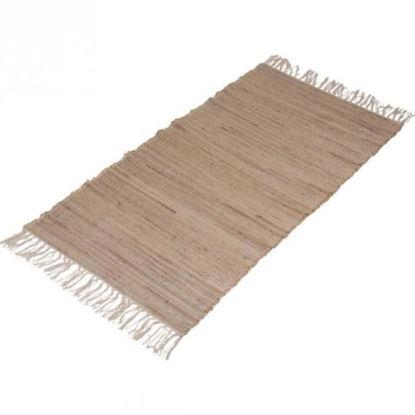 koopa35831020-alfombra-120x180cm-al