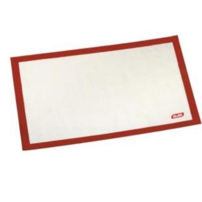 ibil865050-tapete-silicona-microper