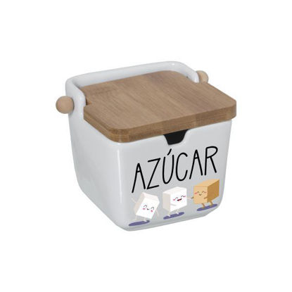 cama1143-azucarero-ceramica-deco-8-