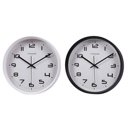 casacl242-reloj-pared-timemark-10