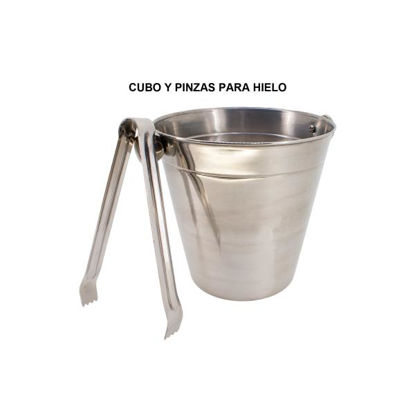 prom40085-cubitera-pinza-hielo
