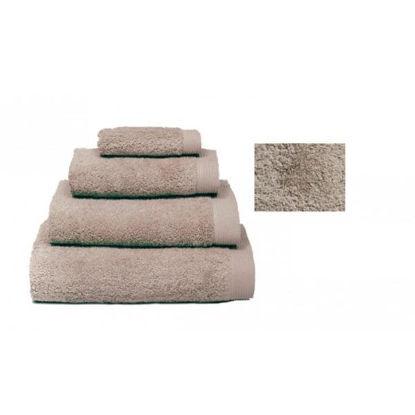 arce1004395-toalla-marron-crudo-alg