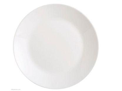 arcd9124119-plato-llano-blanco-zeli