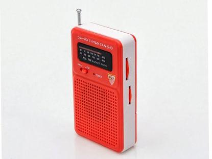 seva3305020-radio-am-fm-sevilla-fc-