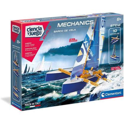 clem554201-barco-de-vela-mechanics