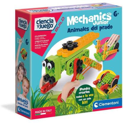 clem553716-juego-de-construccion-me