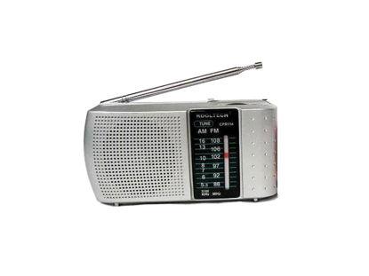 casacpr114-receptor-de-radio-am-fm-