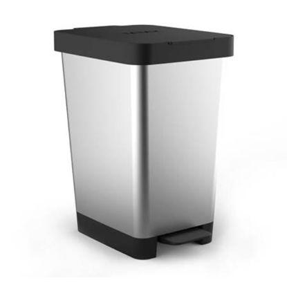tata1021301-cubo-pedal-metalizado-2