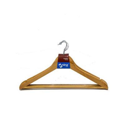 weay1155012a03-percha-madera-3u-ant