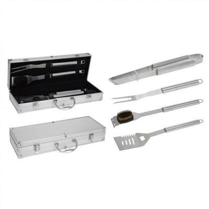 koopc80210330-maletin-utensilios-ba