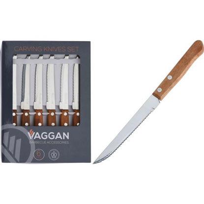 koop404001300-cuchillo-carne-set-6u