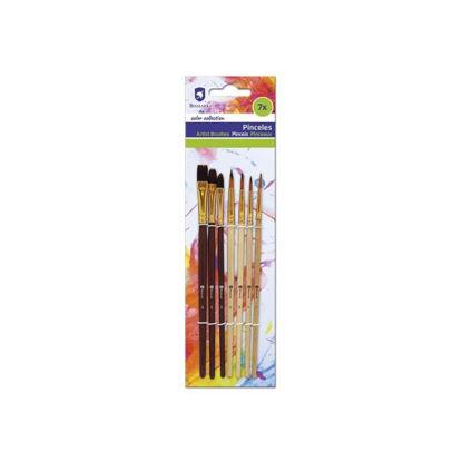 poes329401-pincel-madera-7pz